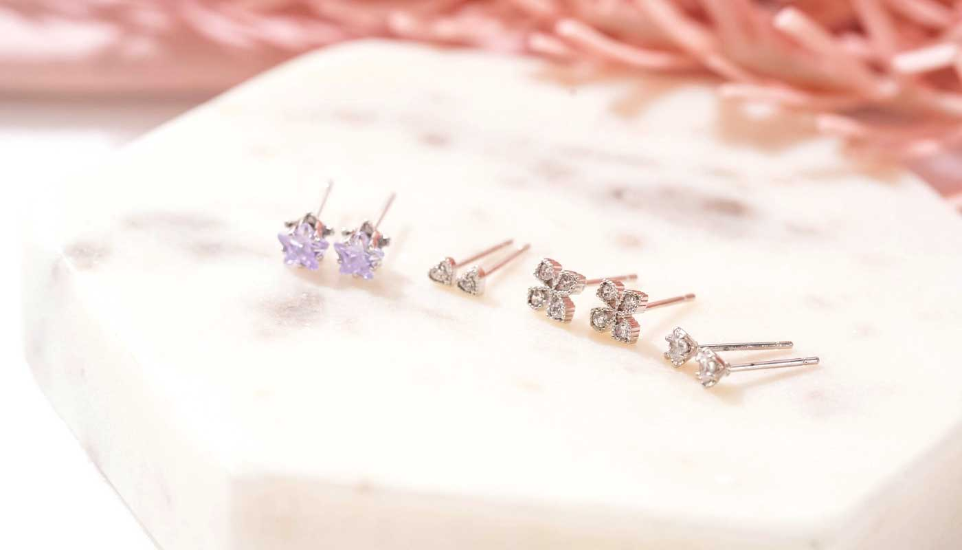 withbling-with-bling-earring-set-pack