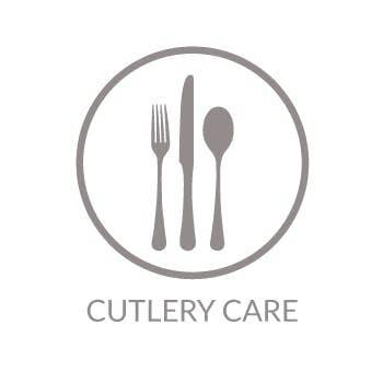 Cutlery Care
