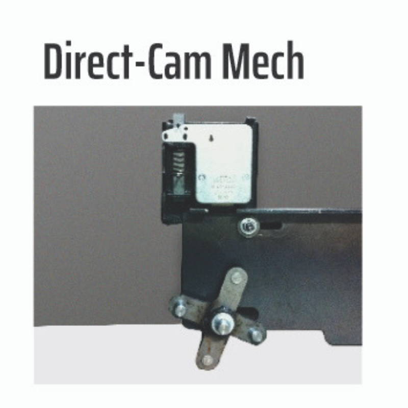 liberty-safe-direct-cam-mechanism