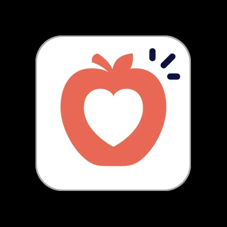 Snap + Core First-Logo von Tobii Dynavox