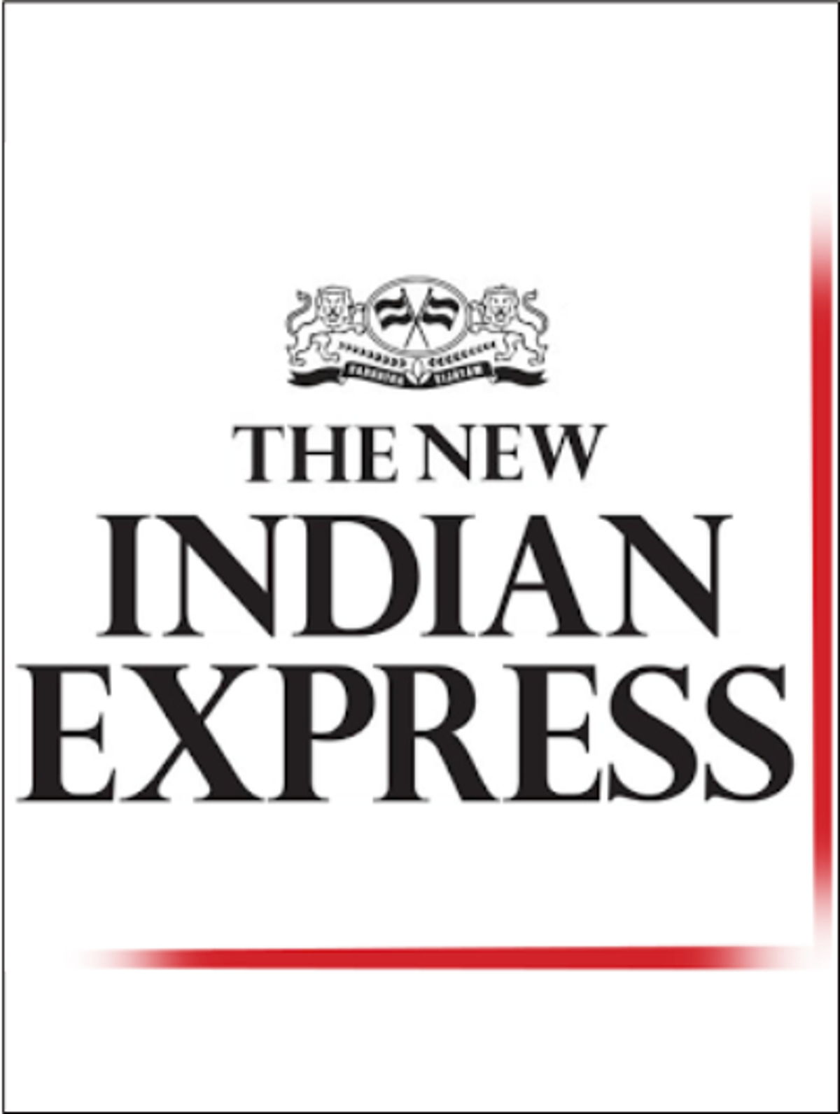 Indian Express News Bote A Mano Ladies Footwear