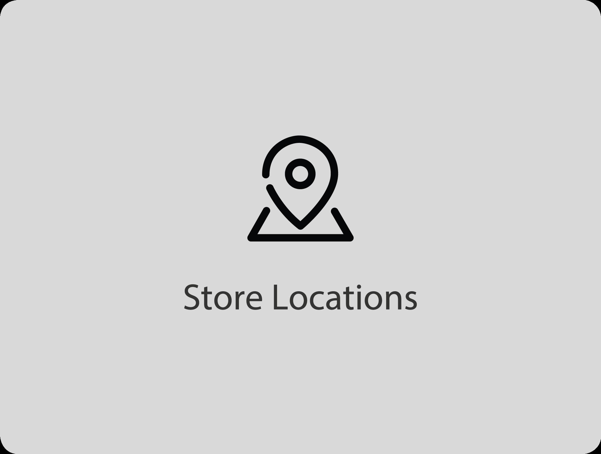 Marlas store locations