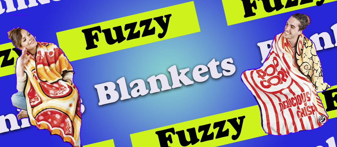 Fuzzy-Blankets-Uranus-General-Store-Route66