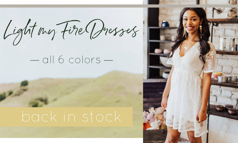 e57da45a2 Online Boutique Clothing for Women | Bella Ella Boutique
