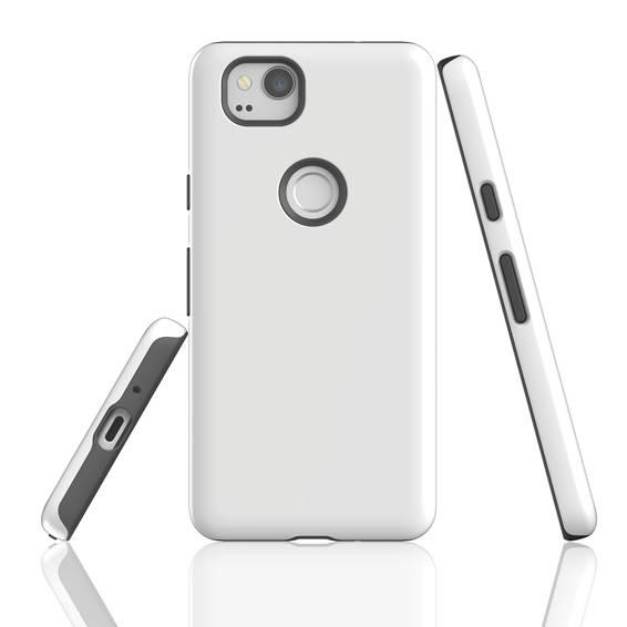 meet c6f4f 4873f Custom Google Pixel 2 Case