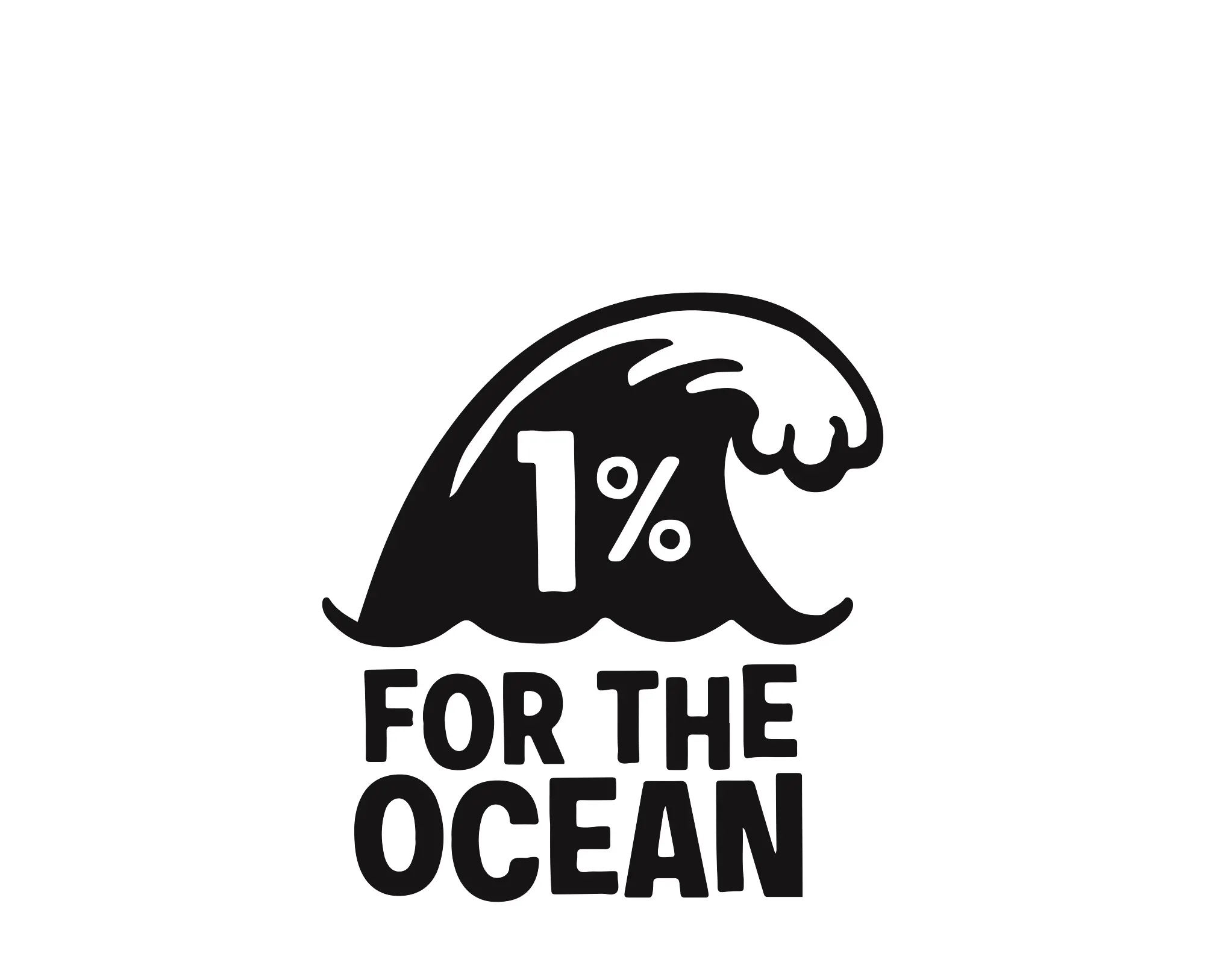 FCS 1% For The Ocean