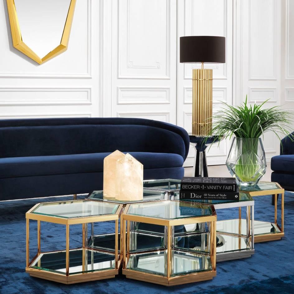 Eichholtz - The Epitome Of Luxury- LuxDeco.com