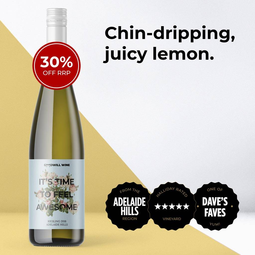 https://goodwillwine.myshopify.com/products/riesling-2018-adelaide-hills-sa