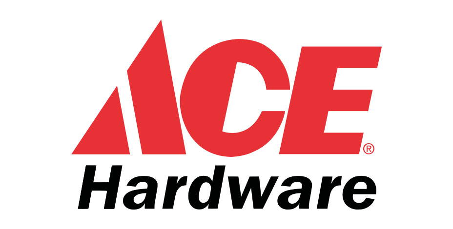 Link to buy the Aquapaw Pet Bathing Tool at ACE Hardware