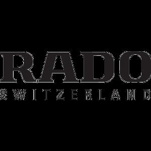 bracelets-de-montre-compatibles-a-la-marque-rado