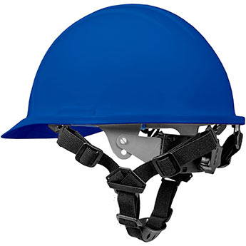 image of Americana Ratchet-Fit Hard Hat