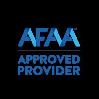 AFAA Approved Provider | Kettlebell Kings