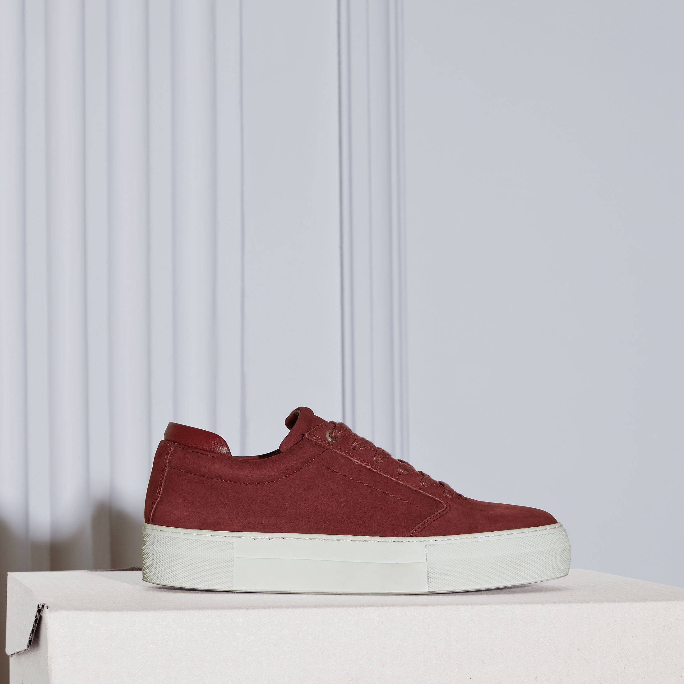 https://wantapothecary.com/products/lalibela-sneaker-4