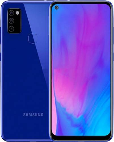 Sell New Galaxy M51