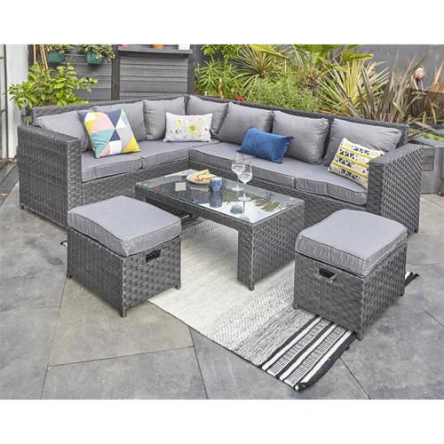 Garden Furniture Reviews, Outdoor Furniture Reviews