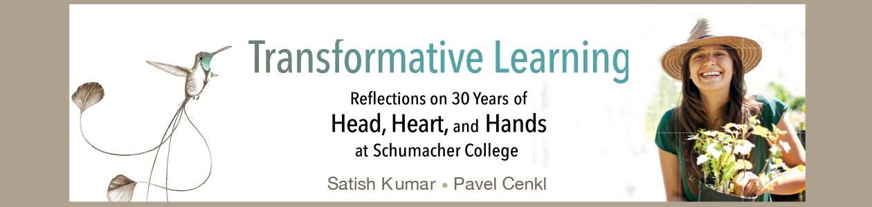 Transformative Learning