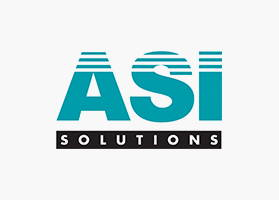 ASI Solutions for Education logo