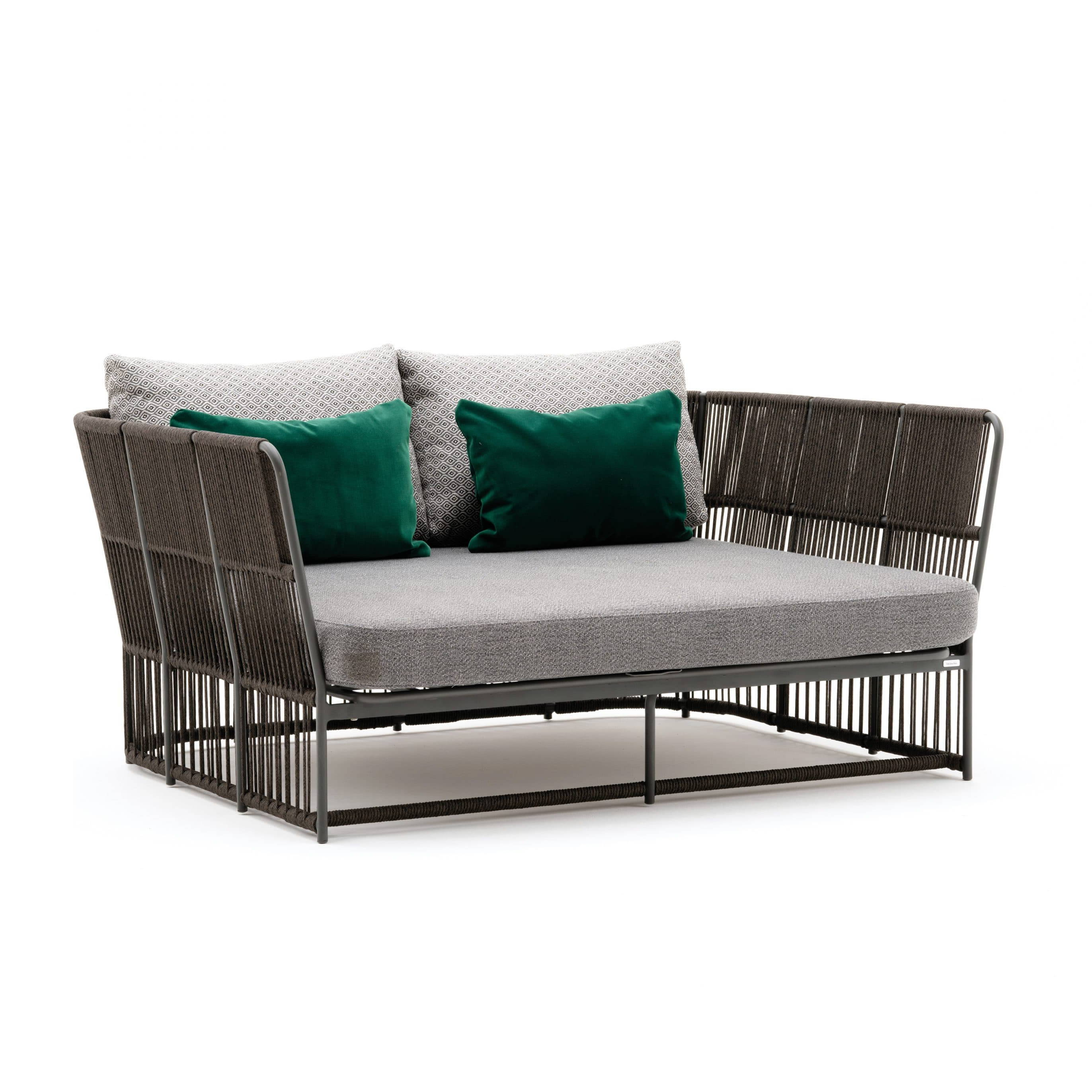 Tibidabo Compact Daybed