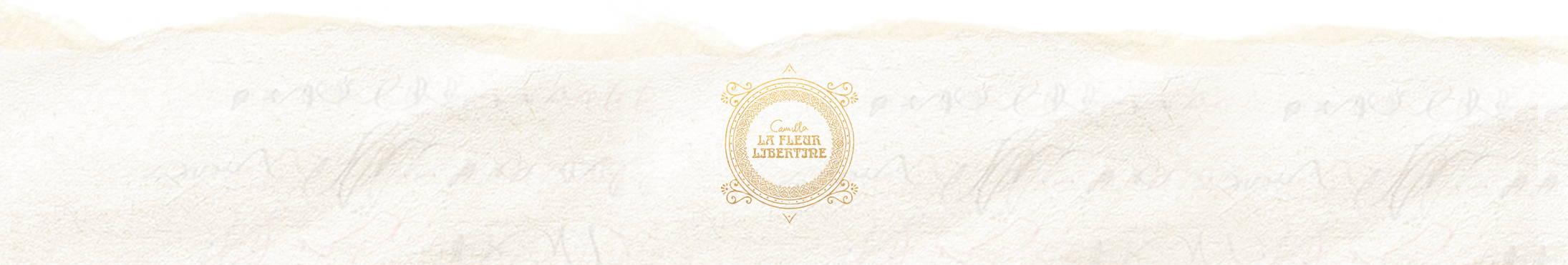 La Fluer Libertine