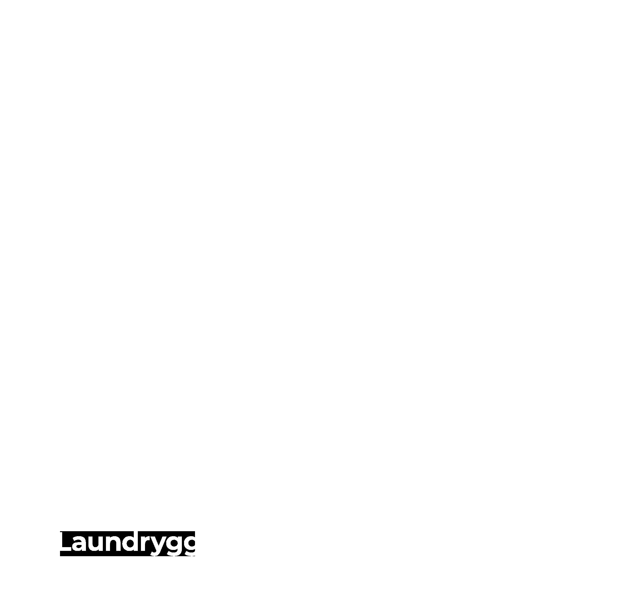 Laundrygg