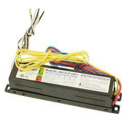 Refrigeration Ballasts