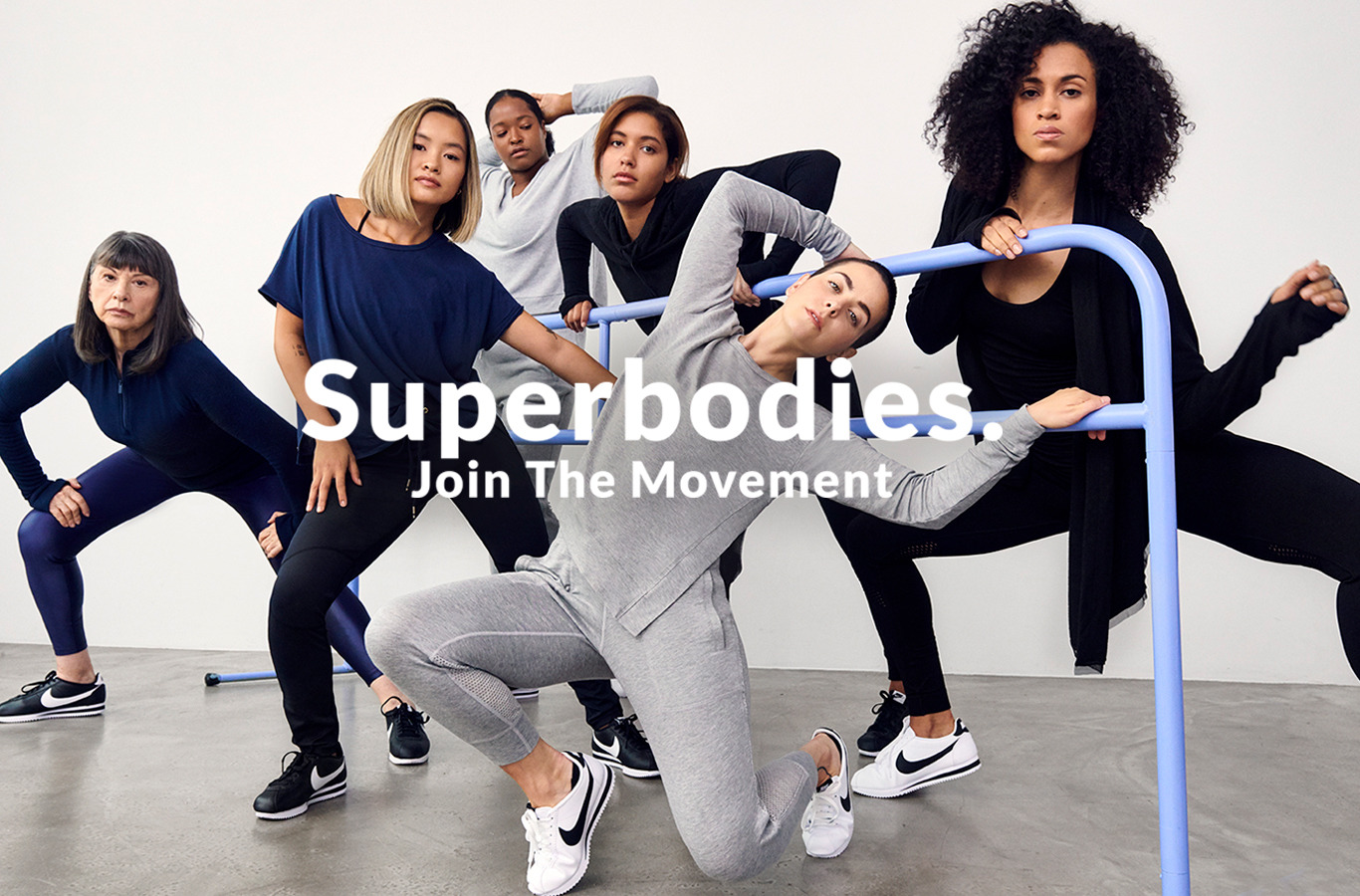 superior materials recognized brands comfortable feel High End Women's Designer Activewear | Trendy Workout ...