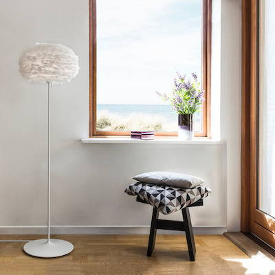 Table Lamps & Floor Lamps on Sale
