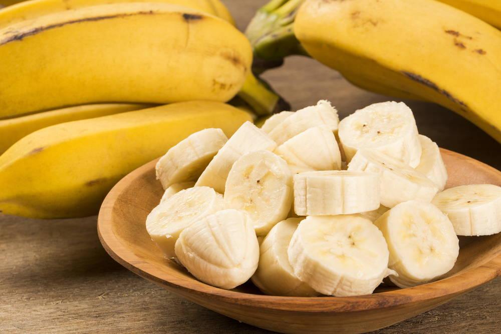 evolution-bananas-fruit