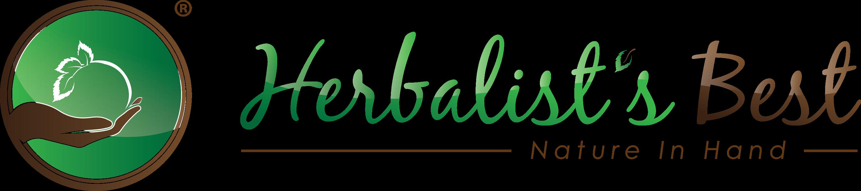 herbalists best logo-home
