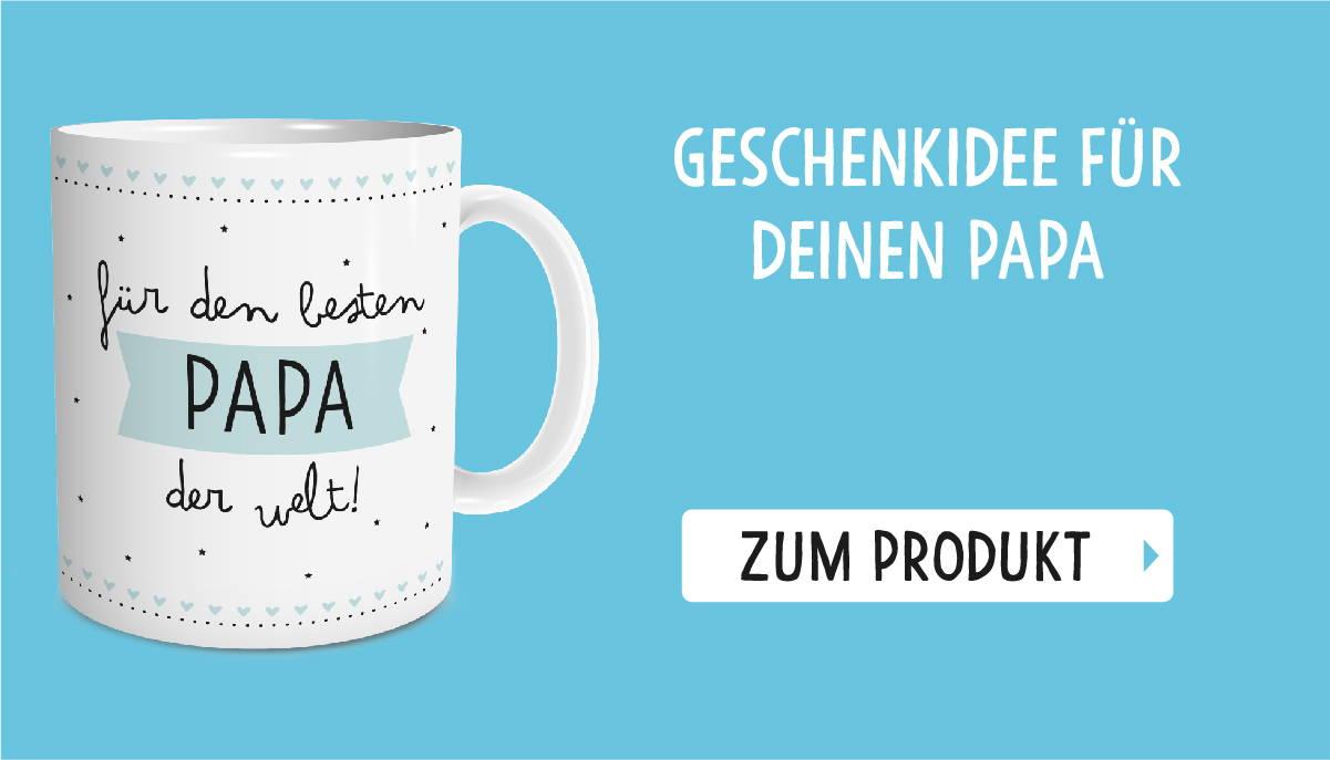 Beliebte Produkte Tasse Bester Vater