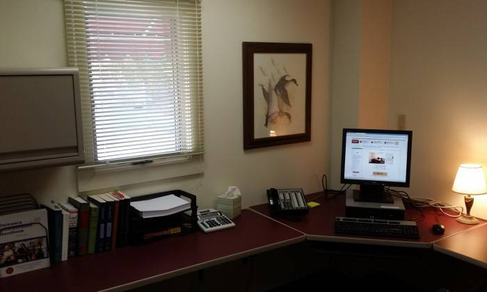 virtual office in delaware with suite number and lease