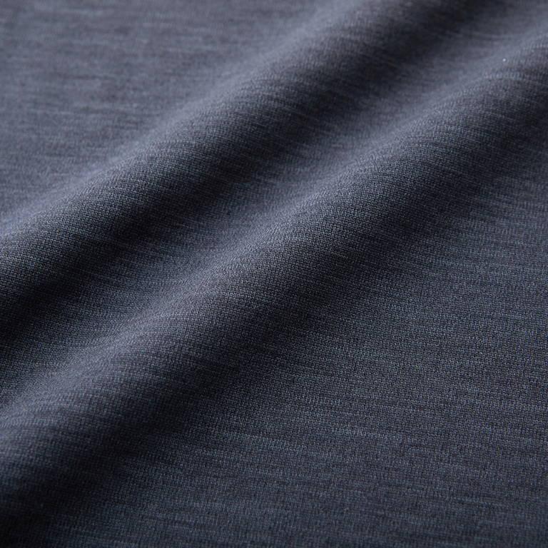 HOUDINI(フーディニ)/アウトライトフーディ/ブラック/MENS
