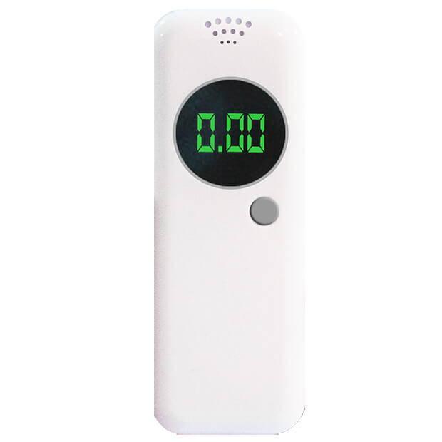 Ketone Breath Meter, Keto Meter, Ketone Breathalyzer – Keto Health Care
