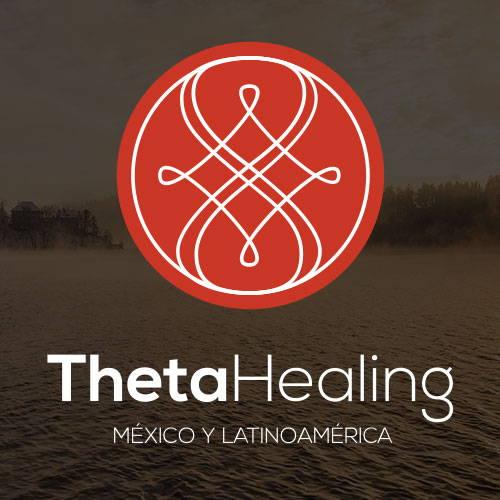 Theta Healing México