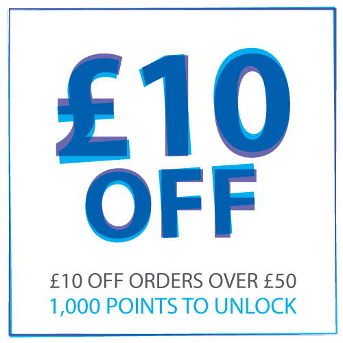 get £10 off discount on electronic cigarettes