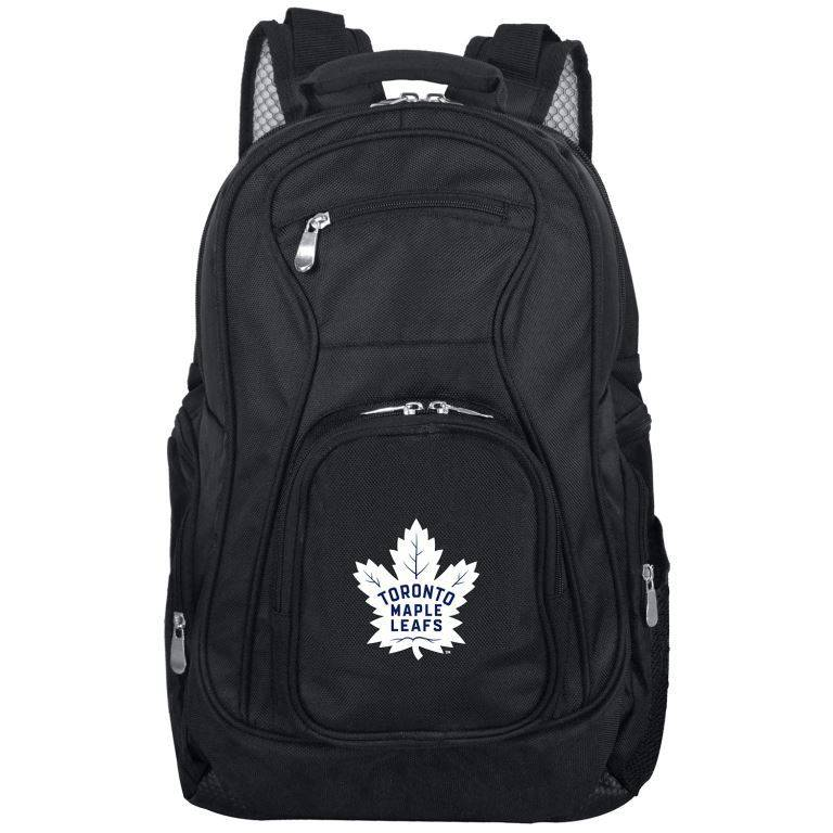 Toronto Maple Leafs Charity Bags