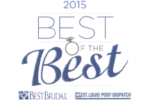 2015 Best of the Best Invitations, St. Louis Post-Dispatch