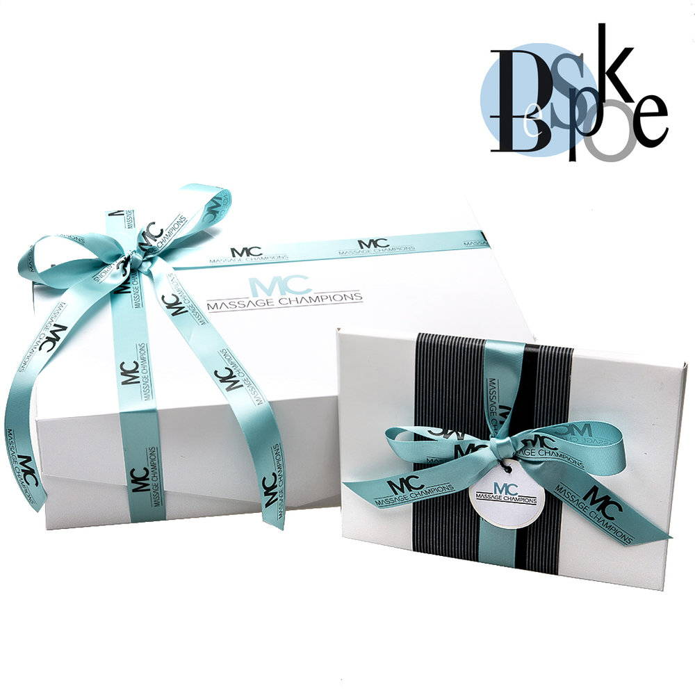 Bespoke Packaging - Love Australian Handmade