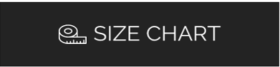 size chart icon