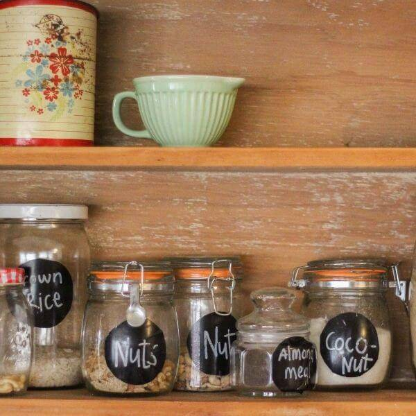 shop-my-pantry-monica-paz-nourished-functional-nutrition-healthy-life-shop-discount-nuts-coconut-oil-