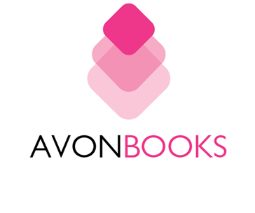 Avon Books