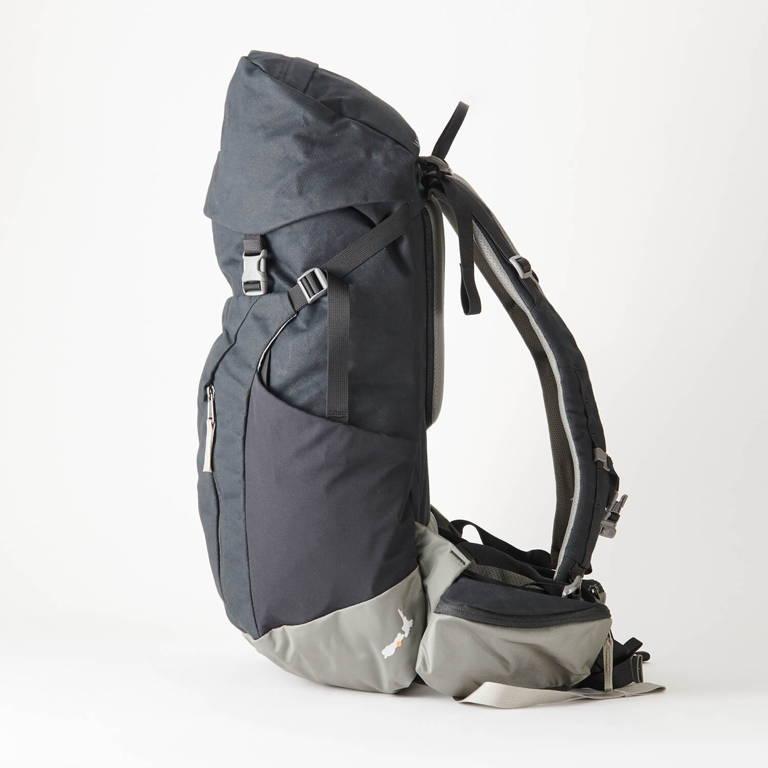 macpac(マックパック)/ウェカ30/ブラック/UNISEX