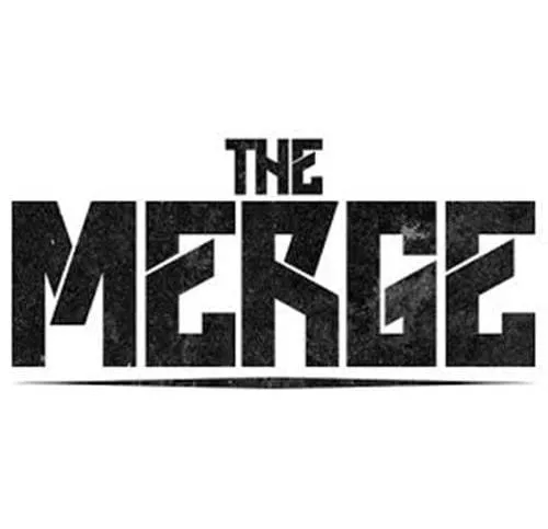 The Merge Collection
