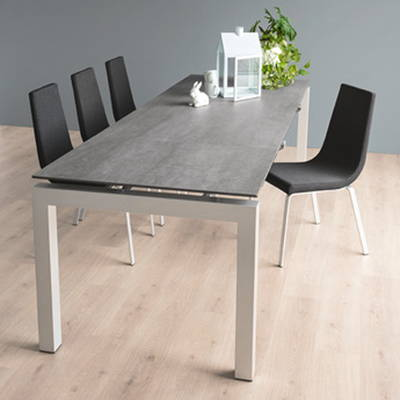 Connubia tables