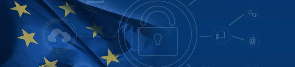 Privacy Policy and GDPR