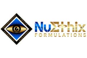 NuEthix Sale