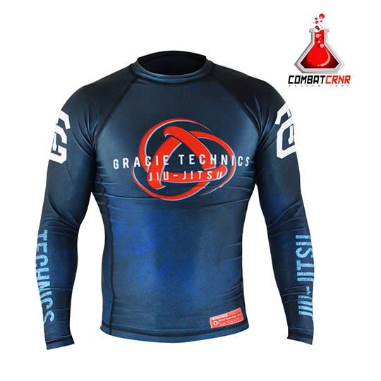 Custom Rash Guards, Custom Dye Sublimated Rash Guards, Custom Swim Shirts, Rash Guard, Rash Guards