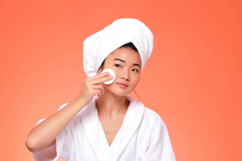 Routine Resolutions: Skin Care Edition — Rustans.com