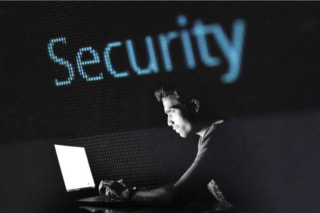 Secure Cloud Services Cybersecurity Solutions