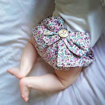 My Petite Boutique - Love Australian Handmade